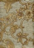 Roberto Cavalli Home No.5 Wallpaper RC16067 By Emiliana For Colemans
